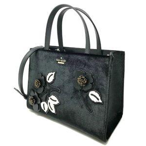 Kate Spade ♠️ Cameron Street Embellish bag